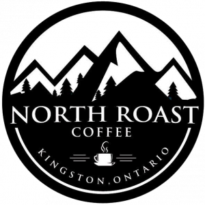 North Roast Coffee Roaster