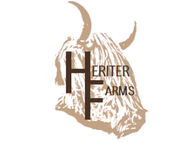 Heriter Farms