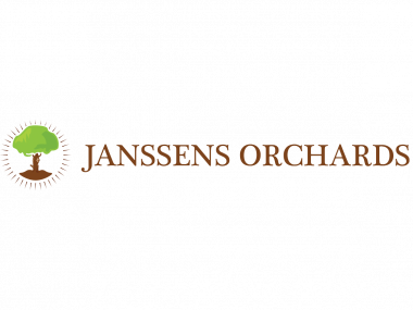 Janssens Orchards